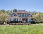 5015 Buds Farm Ln, Franklin image