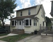 12-46 120th St, College Point image