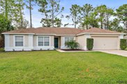 14 Pine Brook Dr, Palm Coast image