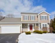 27 Sherman Way, Ballston Spa image