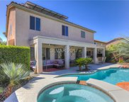 2560 CALANQUES Terrace, Henderson image