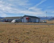 3905 Bare Trail, Fairplay image