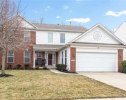 14056 Avalon East  Drive, Fishers image