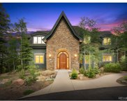11406 Conifer Ridge Drive, Conifer image