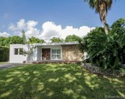 1955 Alamanda Dr, North Miami image