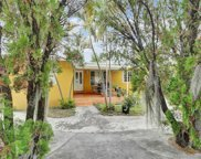 3186 Nw 95th St, Miami image
