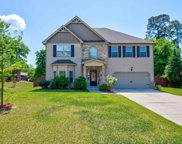 424 Dickson Hill Circle, West Columbia image