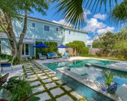 317 MINORCA AVE, St Augustine image