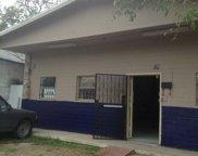 1718 Guadalupe St, San Antonio image