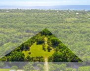 9345 Dimmick Dr, Sanibel image