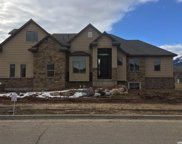 4423 W Ranch Blvd, Mountain Green image