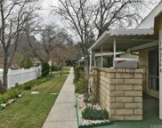 19236 Avenue Of The Oaks Unit #A, Newhall image
