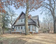 5010 Otter Lake Road, White Bear image