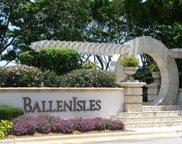 39 Saint James Drive, Palm Beach Gardens image