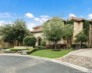 62 Majestic Way, San Antonio image