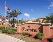 12010 Lucca ST Unit 102, Fort Myers image