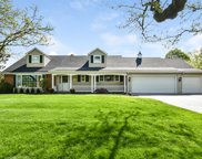 22 Ivy Lane, Oak Brook image