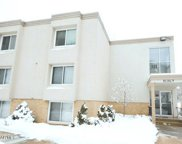 521 19th Street NW Unit 15, Rochester image