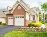 43586 DUNHILL CUP SQUARE, Ashburn image