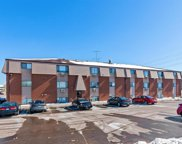 2837 West 28th Street Unit 63, Greeley image