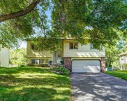 4251 Heritage Drive, Vadnais Heights image