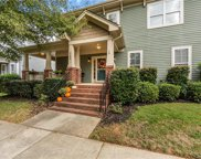 14623  Holly Springs Drive, Huntersville image