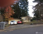 4801 66th Ave W, Tacoma image