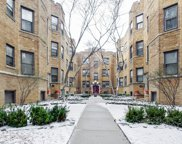 536 West Cornelia Avenue Unit 3S, Chicago image