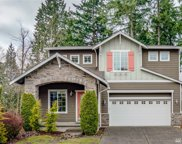 4142 240th Place SE Unit 10, Bothell image