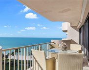 4005 Gulf Shore Blvd N Unit 802, Naples image