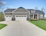 17067 Legacy Drive, West Olive image