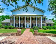 3185 Wildhorse Dr., Conway image