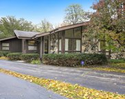 525 Kelly Court, Lombard image