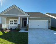 5345 Abbey Park Loop, Myrtle Beach image
