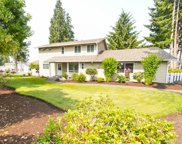 2616 208th Ave E, Lake Tapps image