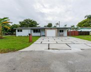 500 Nw 30th St, Wilton Manors image