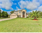 9401 Hernando Ridge Road, Brooksville image