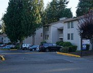 33011 18th Place S Unit F207, Federal Way image