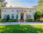 902 S Summerlin Avenue, Orlando image