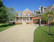 10278 Forest Meadow  Circle, Fishers image