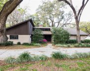 4916 Ironwood Trail, Bartow image