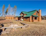 33015 Ramuda Trail, Oak Creek image