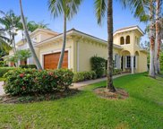 112 Renaissance Drive, North Palm Beach image