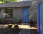 3518 N Charter Oak, Tucson image