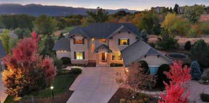 9672 Ashfield Drive, Colorado Springs