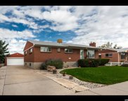 5530 Janette Ave, West Valley City image
