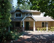 17541 156th Place NE, Woodinville image