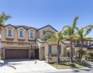 5828 INDIAN TERRACE Drive, Simi Valley image