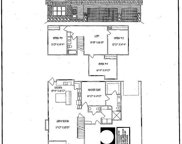 2104 Gindy Drive, Bellevue image