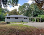 9513 37 Ave S, Seattle image